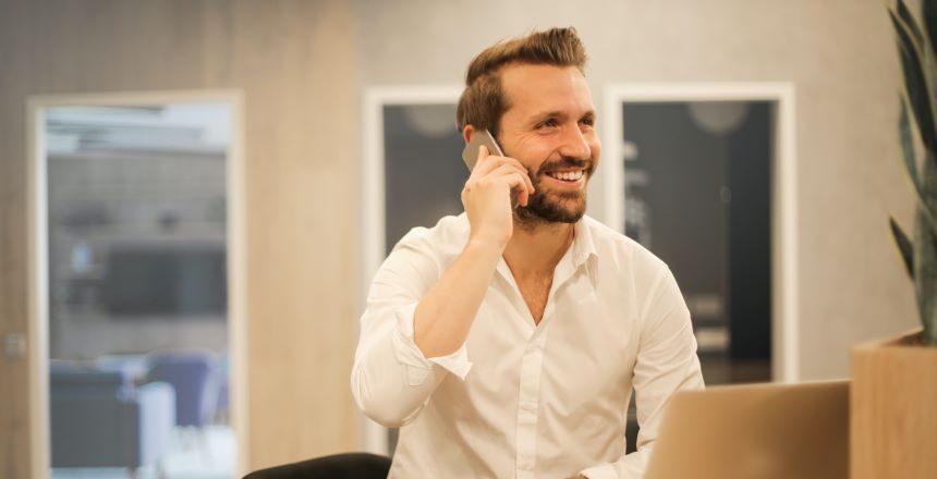 technique de phoning
