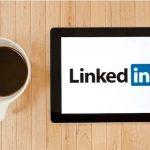 Social Selling index linkedin, le connaissez-vous ?