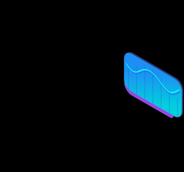 image_layers-3-3