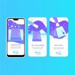 101 Ideas For Phone