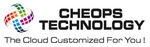 CHEOPS_client_newdeal