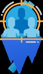 Générer des leads avec la campagne Leads Newdeal