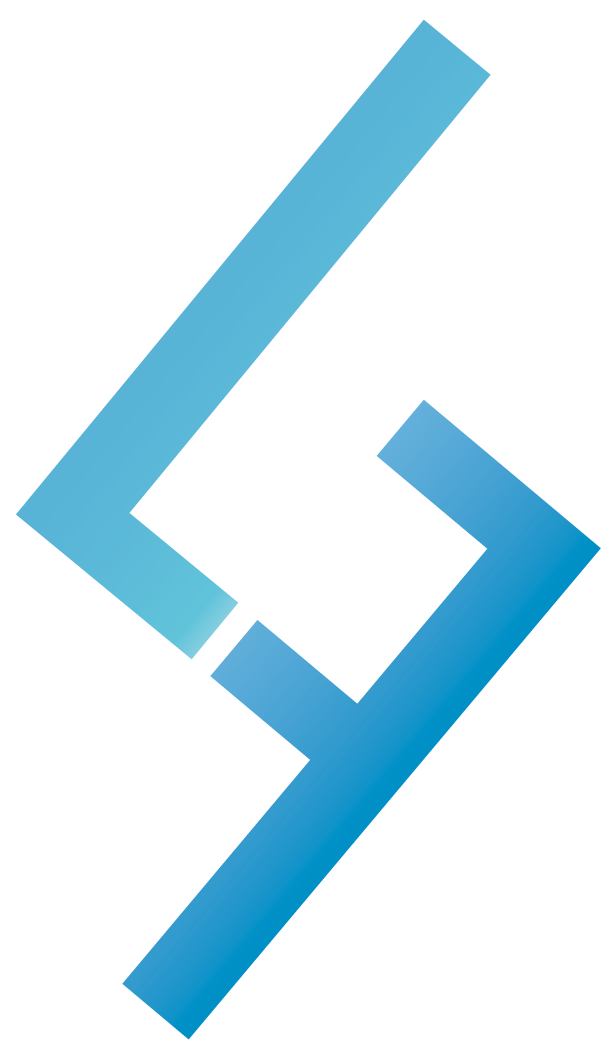 leadfabrik_prospection_commerciale_externalisée