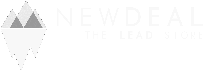 Newdeal_entreprise_prospection_commerciale