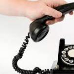 La Prospection téléphonique est morte ?