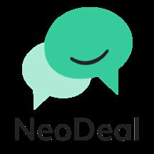 automatisation linkedin neodeal