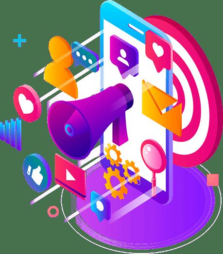 social-media-marketing-traffic-img